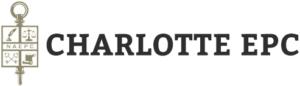 Charlotte Estate Planning Council