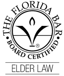 Mary Byrski is a Florida Board Certified Elder Law Attorney