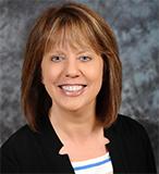 Mary Byrski, Attorney, Estate & Elder Practice